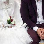 در کهگیلویه اتفاق افتاد ؛ پدر داماد در عروسی دستگیر شد