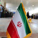 به مناسبت چهل ودومین سالگرد پیروزی انقلاب اسلامی قبور مطهر شهدای شهرستان باشت غبارروبی وعطر افشانی شد.