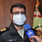 آخرین اتفاقات چرام ؛ دو نفر کشته و چندین خانه در آتش سوخت / یکی از قاتلین دستگیر شد
