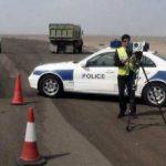 پلیس در همه محورهای مواصلاتی کهگیلویه وبویراحمد  حضور فعال و موثری دارد