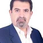 از مانور زلزله تا وقوع زلزله /عبدرحمان چمن آرا دکتری تخصصی زمین شناسی