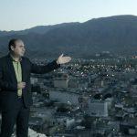 """اثرگذاری و نقش مهم """"عاملی مقدم"""" در شورا و شهرداری گچساران"""