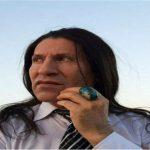 """زندگی نامه """"فریدالله ادیب آیین""""،مخترع، کارآفرین، هنرمند"""