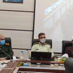 با اجرای طرح شهید سلیمانی در گچساران ؛ ۲ هزار و ۶۵۲ نفر تست سریع کرونا دادند