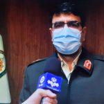 فرمانده انتظامی استان: در ۱۳ فروردین امسال وضعیت ترافیک کهگیلویه وبویراحمد مطلوب بود