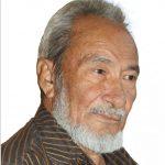 گذری بر زندگی نامة نصرالله سروری، نگار گر محبوب و هنرمند پیش تاز مردمی افغانستان