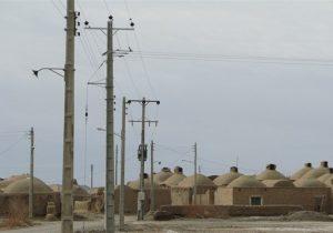 تلاش وزارت نیرو برای حل نوسانات برق ستودنی است