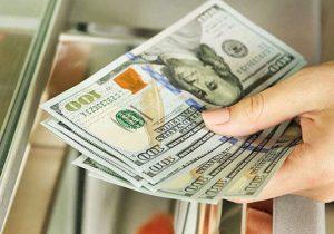 تحلیل و پیشبینی قیمت دلار در بازار ایران